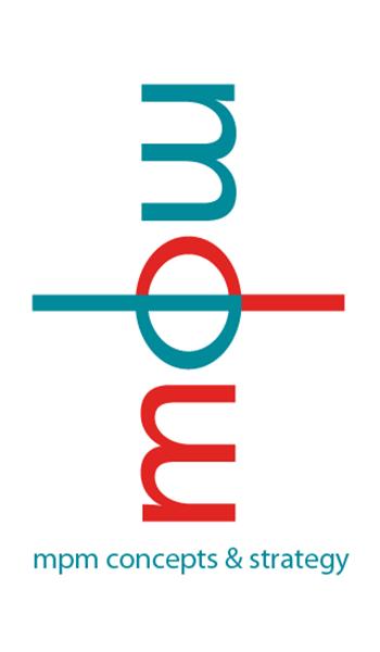MPM-logo-site